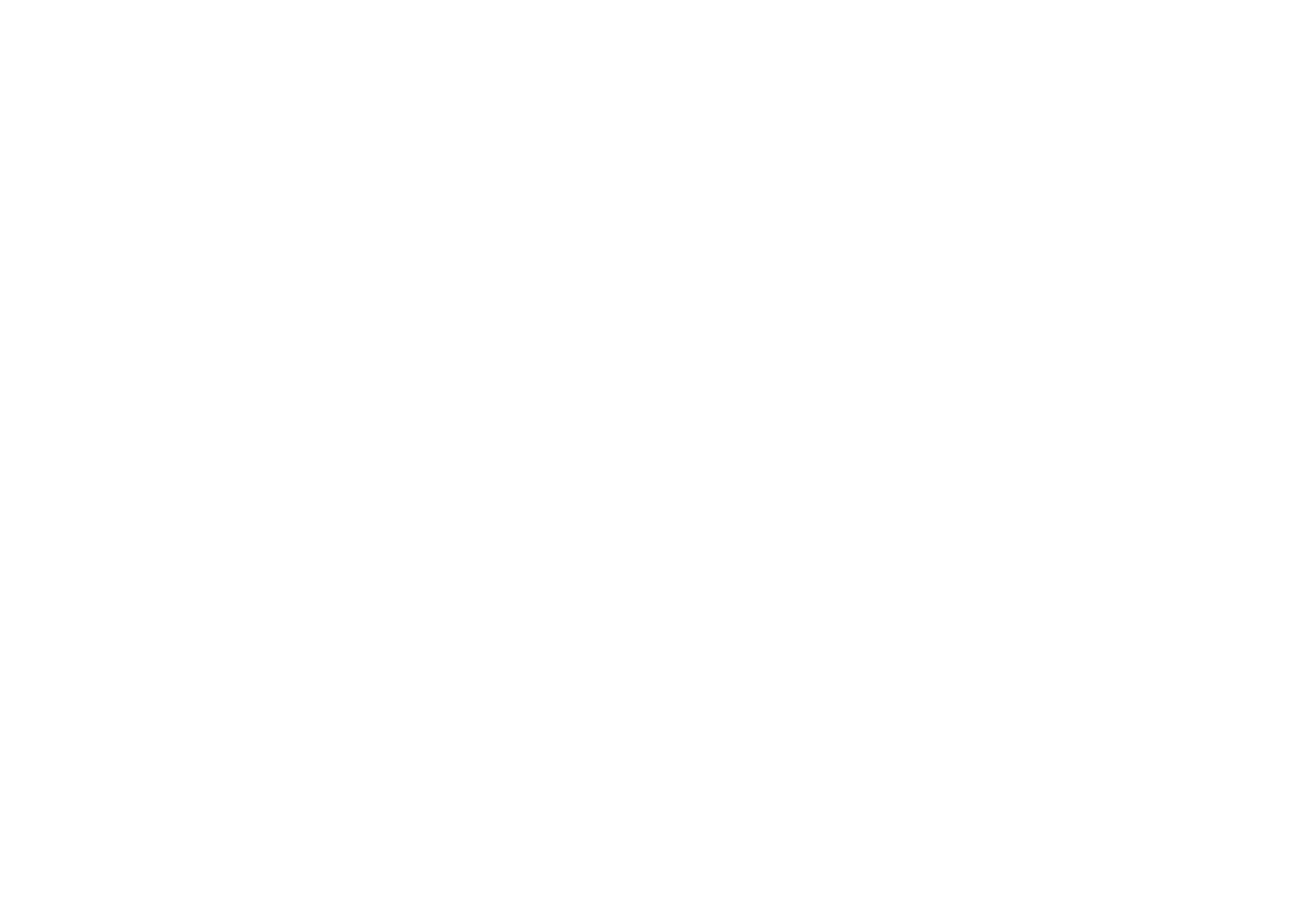 Neil Eynon & the Instrumental Romance Solution
